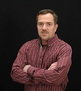 Tom Hoffner, Agent in Loveland, CO