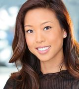 Crystal Ly Tran, Real Estate Agent in Winnetka, IL