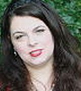 Jennifer Lamb, Real Estate Pro in AR,