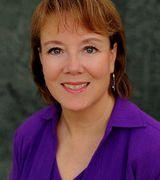 Mariko Barbee, Agent in Auburn, CA