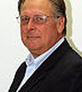 Chuck  Rhein…, Real Estate Pro in Laconia, NH