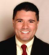 Profile picture for Ruben Laviaga