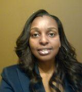 Josephine Ol…, Real Estate Pro in Houston, TX