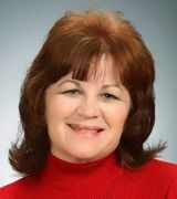 Sharon Camil…, Real Estate Pro in Manteca, CA