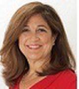 Profile picture for Ana Maria Russo