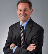 John Pellegrino, Agent in Stamford, CT
