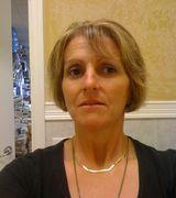 Amalia Silve…, Real Estate Pro in Ormond Beach, FL