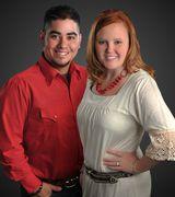 Texas Southe…, Real Estate Pro in Denton, TX