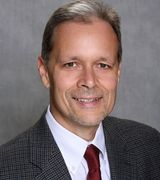 David Weiss, Real Estate Agent in Florence Township, NJ