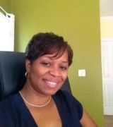Kathy Dowdy, Real Estate Pro in Columbia, SC