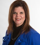 Lisa Cox, Real Estate Agent in Winchester, VA