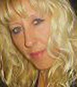 Valerie Maes, Real Estate Pro in Henderson, NV