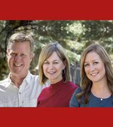 Don, Theresa…, Real Estate Pro in South Lake Tahoe, CA
