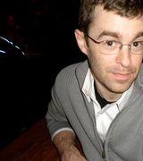Profile picture for Joseph Mascio