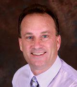 Greg Moen, Agent in Albert Lea, MN