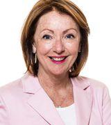 Denise McCau…, Real Estate Pro in Southampton, NY