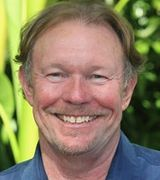 Lee Potts, Real Estate Pro in Lahaina, HI