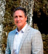 Johnny Lee, Real Estate Pro in Greenville, SC