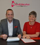 The Tom and Mary Ann Team, Real Estate Agent in Atlanta, GA