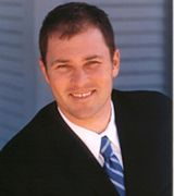 Arun Burrell, Real Estate Agent in San Rafael, CA