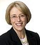 Barbara R Le…, Real Estate Pro in Williamsburg, VA