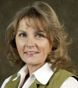 Ann Helbig, Agent in ANDREWS, TX