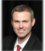 Justin Brandon, Real Estate Agent in Trinity, FL