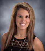 Shelly Nessetti, Real Estate Agent in Lincoln, NE