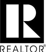 RyanSCR, Real Estate Agent in Corona, CA