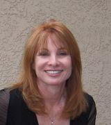 Profile picture for Deborah Colman