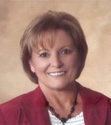 Janice  West…, Real Estate Pro in Albany, GA