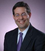 Steven Gendel, Real Estate Pro in Livingston, NJ