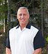 Matthew Feen…, Real Estate Pro in Palm Coast, FL