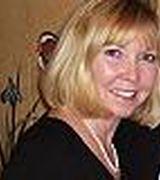 Carol Cole, Real Estate Pro in Myrtle Beach, SC