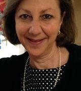 Debbie Taub, Real Estate Pro in Carrollton, TX
