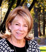 Beth Till, Real Estate Pro in Flagstaff, AZ