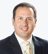 Josh Hisaw Team, Agent in Memphis, TN