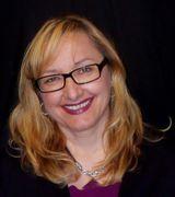 Angie Rahney, Real Estate Pro in Avondale, AZ