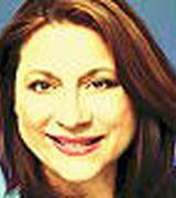 Gloria Fernandez, Agent in Tampa, FL