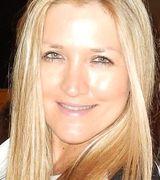 Kate Okularc…, Real Estate Pro in Miami, FL
