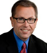David Graney, Agent in Fort Wayne, IN