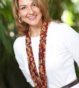 Sheryl L. Houck, Agent in Brandon, FL