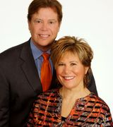 Scott n Sally…, Real Estate Pro in Fond du Lac, WI