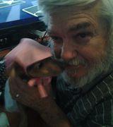Mike Payne Sr, Real Estate Pro in Goodyear, AZ