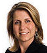 Julie Jones, Agent in Dexter, MI