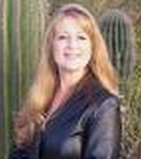 Heidi Guyton, Real Estate Pro in Oro Valley, AZ
