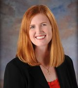 Profile picture for Karen Jennings