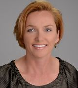 Paula Bird, Real Estate Pro in Lancaster, PA