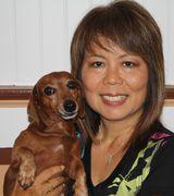 Angela Duran, Real Estate Pro in Honolulu, HI