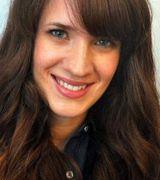 Audrey Elkins, Agent in ,